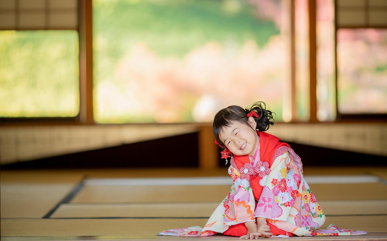 大阪市・堺市で安心料金のキッズフォトスタジオ 写真スタジオのアオフォト108.j
