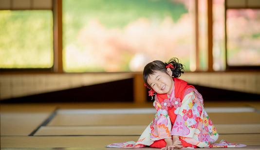 大阪市・堺市で安心料金のキッズフォトスタジオ|写真スタジオのアオフォト108.j