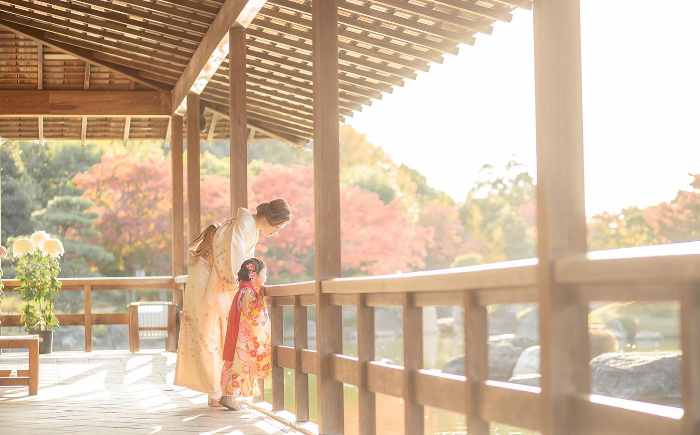 大阪市・堺市で安心料金のキッズフォトスタジオ 写真スタジオのアオフォト3.jpg