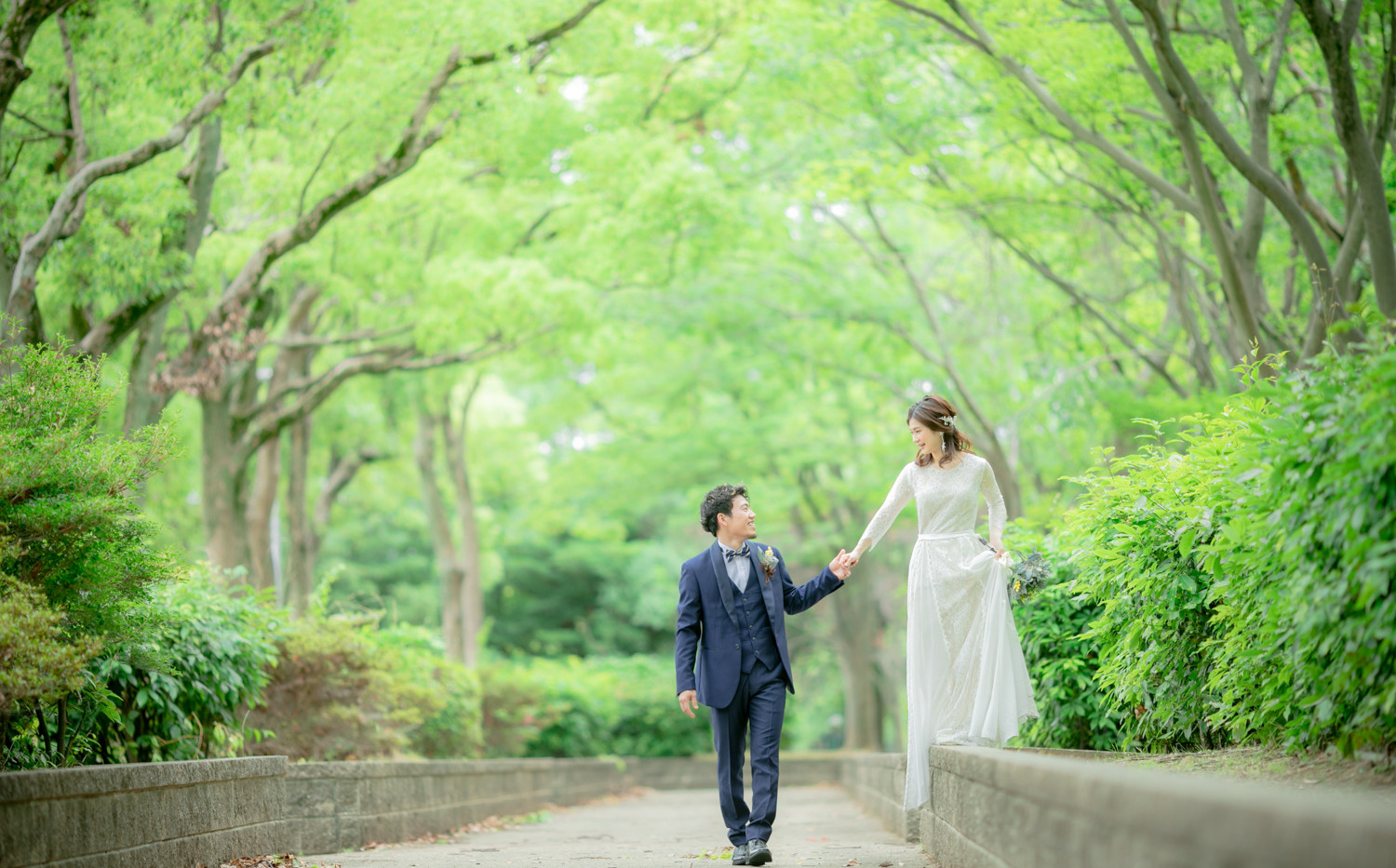 takane_wedding_photography