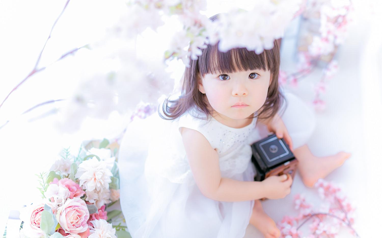 大阪市・堺市で安心料金のキッズフォトスタジオ 写真スタジオのアオフォト (19)