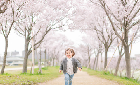 大阪市・堺市で安心料金のキッズフォトスタジオ|写真スタジオのアオフォト8.jpg