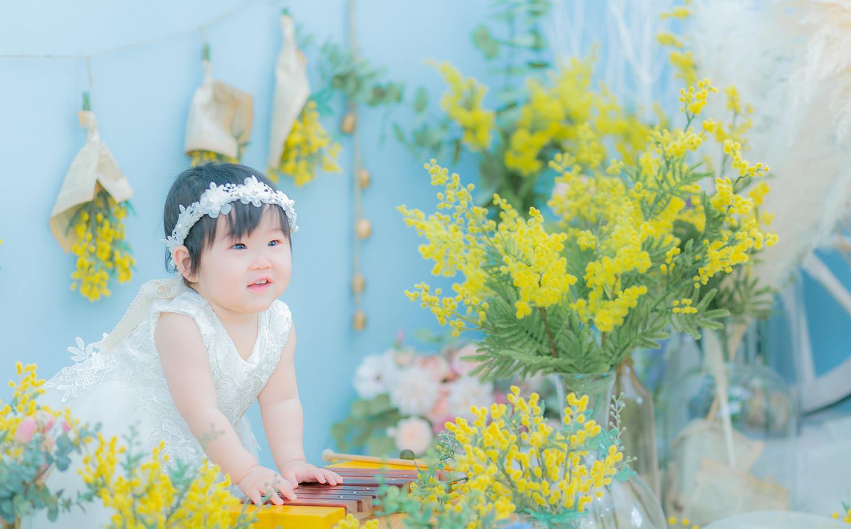 大阪市・堺市で安心料金のキッズフォトスタジオ 写真スタジオのアオフォト111.j