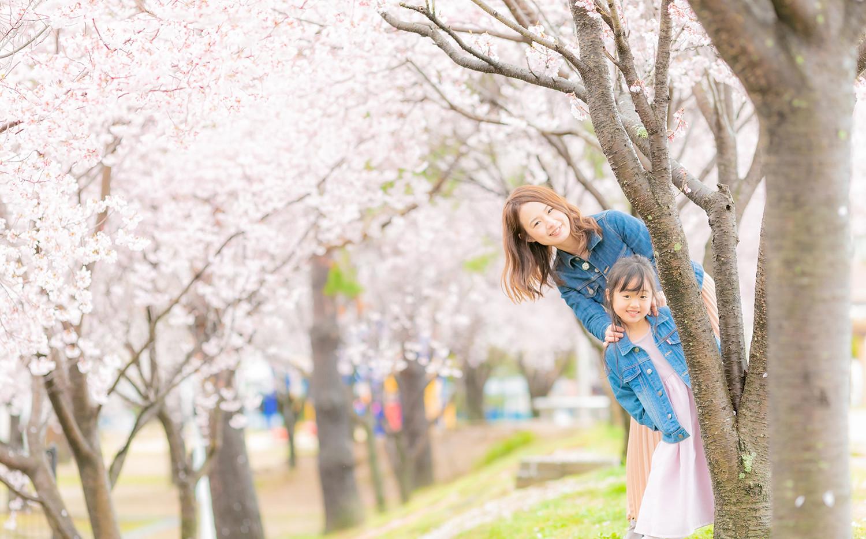 大阪市・堺市で安心料金のキッズフォトスタジオ|写真スタジオのアオフォト81.jp