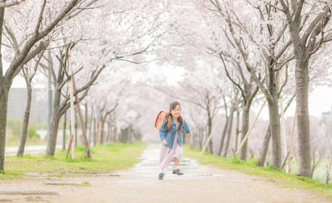 大阪市・堺市で安心料金のキッズフォトスタジオ|写真スタジオのアオフォト41.jp