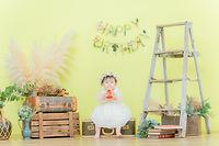 大阪市・堺市で安心料金のキッズフォトスタジオ 写真スタジオのアオフォト110.j
