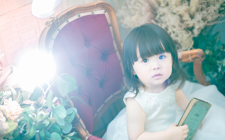 大阪市・堺市で安心料金のキッズフォトスタジオ 写真スタジオのアオフォト (28)