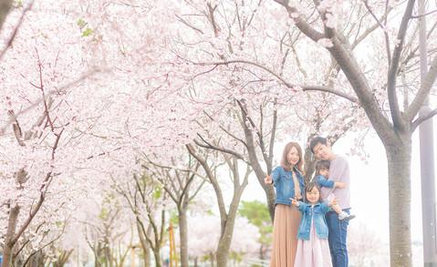 大阪市・堺市で安心料金のキッズフォトスタジオ|写真スタジオのアオフォト75.jp
