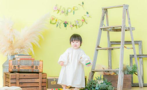 大阪市・堺市で安心料金のキッズフォトスタジオ|写真スタジオのアオフォト213.j