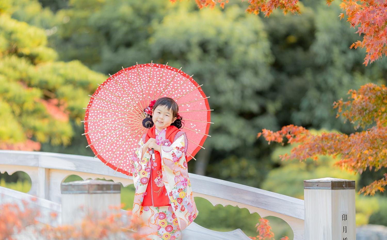 大阪市・堺市で安心料金のキッズフォトスタジオ 写真スタジオのアオフォト248.j