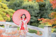 大阪市・堺市で安心料金のキッズフォトスタジオ|写真スタジオのアオフォト248.j