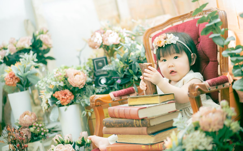 大阪市・堺市で安心料金のキッズフォトスタジオ 写真スタジオのアオフォト226.j