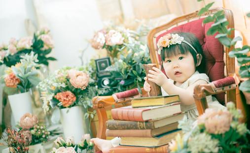 大阪市・堺市で安心料金のキッズフォトスタジオ|写真スタジオのアオフォト226.j