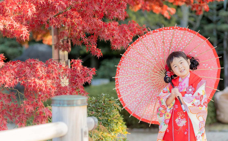 大阪市・堺市で安心料金のキッズフォトスタジオ 写真スタジオのアオフォト224.j