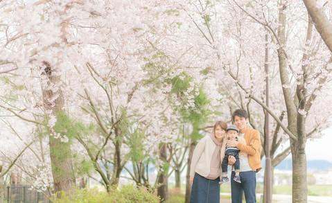 大阪市・堺市で安心料金のキッズフォトスタジオ|写真スタジオのアオフォト3.jpg
