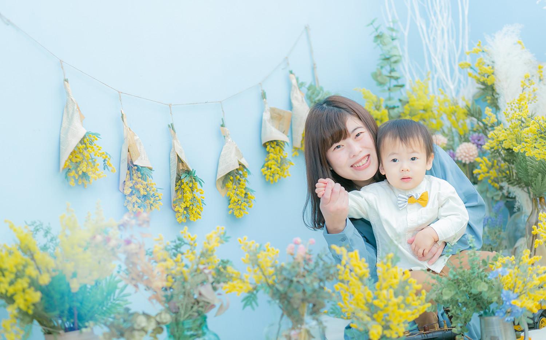 大阪市・堺市で安心料金のキッズフォトスタジオ 写真スタジオのアオフォト69.jp