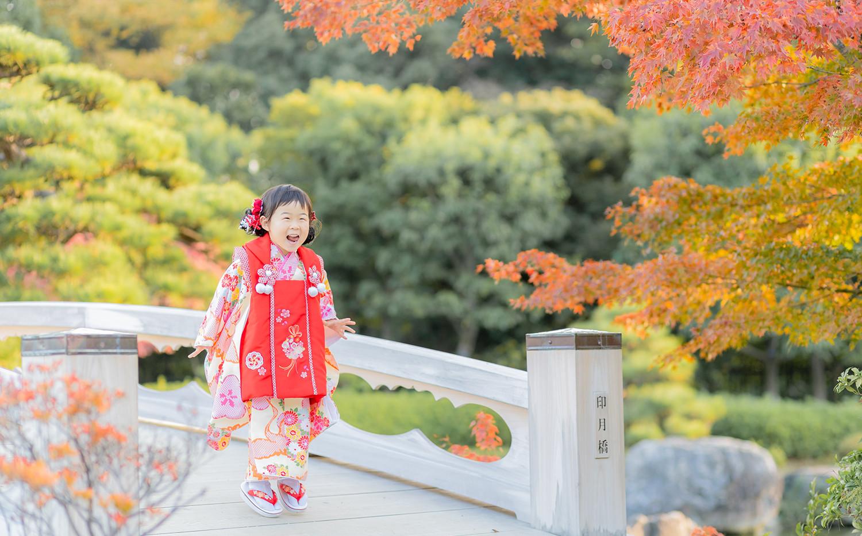 大阪市・堺市で安心料金のキッズフォトスタジオ 写真スタジオのアオフォト254.j