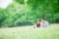 大阪で和装前撮り/和装フォトウェディング、洋装前撮り/洋装フォトウェディング、星空前撮り/星空ウェディングの撮影サービスを行なっているtakane_wedding_photographyです。