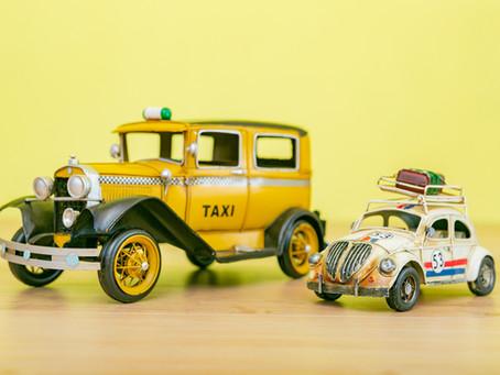 堺のおしゃれなスタジオAo photoのおもちゃ達をご紹介します!