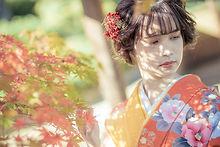 大阪市・堺市で安心料金のキッズフォトスタジオ|写真スタジオのアオフォト19.jp