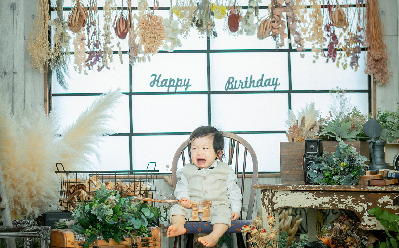 大阪市・堺市で安心料金のキッズフォトスタジオ 写真スタジオのアオフォト261.j