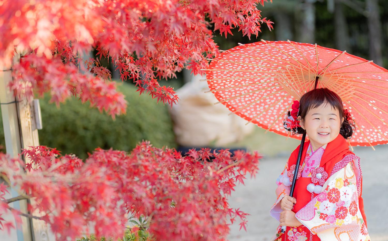 大阪市・堺市で安心料金のキッズフォトスタジオ 写真スタジオのアオフォト209.j
