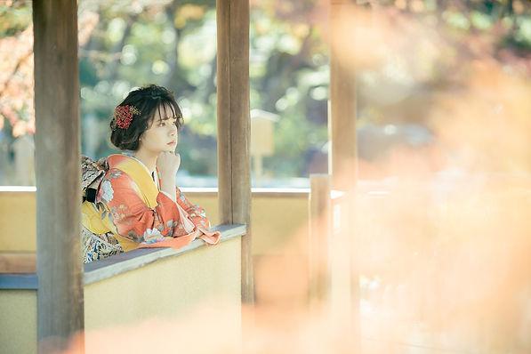 大阪市・堺市で安心料金のキッズフォトスタジオ|写真スタジオのアオフォト20.jp