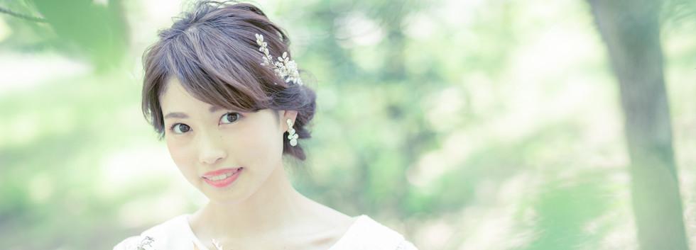 takane_wedding_photography