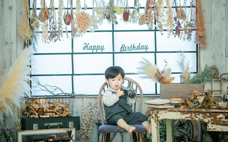 大阪市・堺市で安心料金のキッズフォトスタジオ 写真スタジオのアオフォト116.j