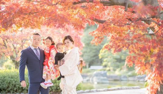 大阪市・堺市で安心料金のキッズフォトスタジオ|写真スタジオのアオフォト183.j