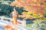 大阪市・堺市で安心料金のキッズフォトスタジオ|写真スタジオのアオフォト9.jpg