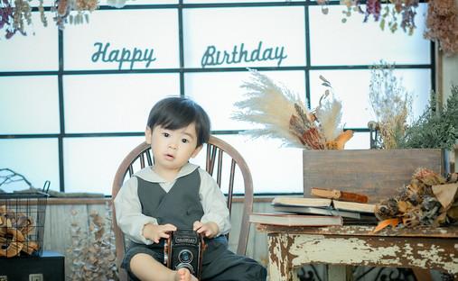 大阪市・堺市で安心料金のキッズフォトスタジオ|写真スタジオのアオフォト146.j