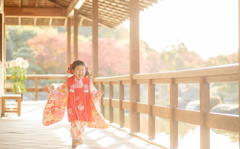 大阪市・堺市で安心料金のキッズフォトスタジオ 写真スタジオのアオフォト54.jp
