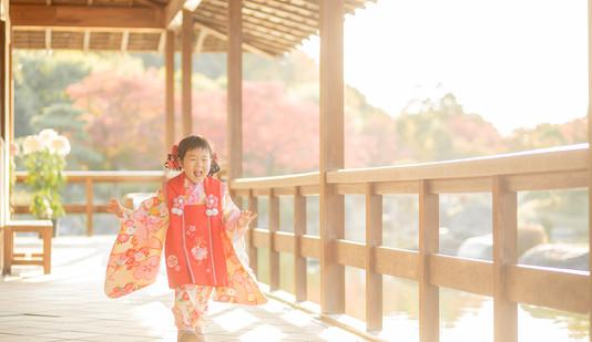 大阪市・堺市で安心料金のキッズフォトスタジオ|写真スタジオのアオフォト54.jp