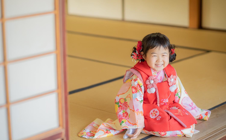 大阪市・堺市で安心料金のキッズフォトスタジオ 写真スタジオのアオフォト115.j