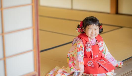 大阪市・堺市で安心料金のキッズフォトスタジオ|写真スタジオのアオフォト115.j