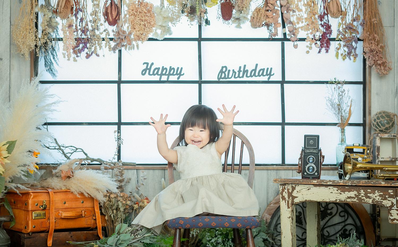 大阪市・堺市で安心料金のキッズフォトスタジオ 写真スタジオのアオフォト14.jp