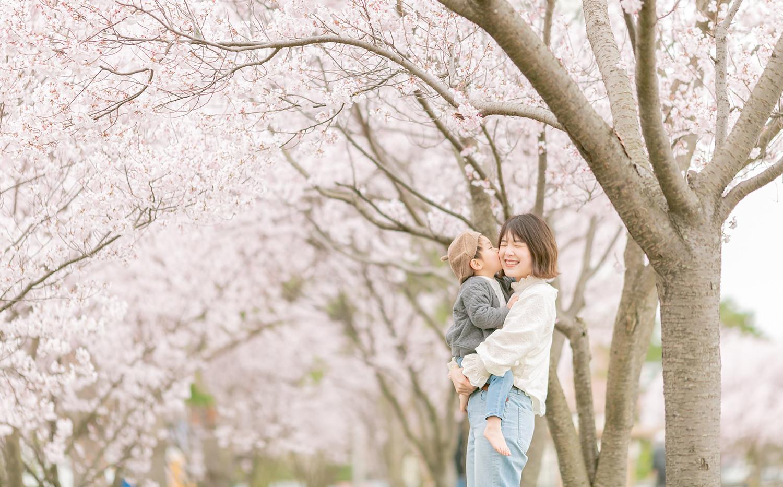 大阪市・堺市で安心料金のキッズフォトスタジオ|写真スタジオのアオフォト33.jp