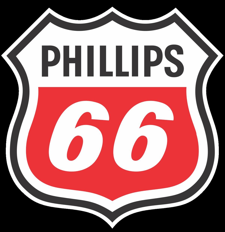 P66_Logo