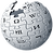 Wikipedia_logo_silver.png