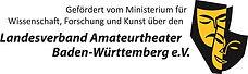 LABW Ministerium fuer Wissenschaft, Fors