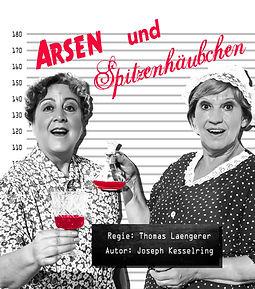 Arsen&Spitze rot.jpg