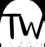 Logo-weiß-final.png