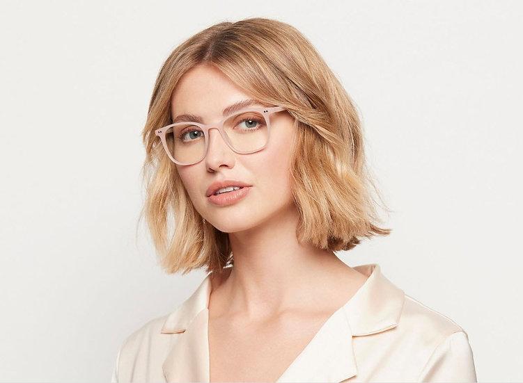 Blue Block Glasses - Lily