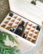 Essential oil box with oils.jpg