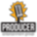 producer-entertainment-group_owler_20160