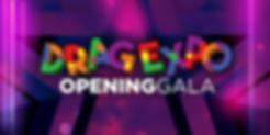 OPENING-GALA.jpg