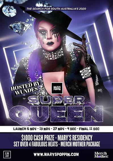 Super-Queen-Poster.jpg