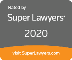 Super Lawyers 2020.png