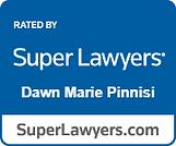 DMP - Super Lawyers Logo.png